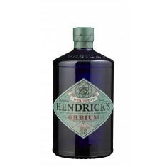 Hendrick's Orbium Gin (70CL, 43.4% Vol.) Hendrick's Gin Gin 39,00€
