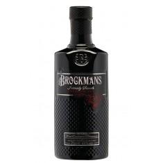 Gin Brockmans (1LT, 40% Vol.) Brockmans Gin 39,00€