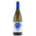 IDDA Bianco Sicilia D.O.P. 2020  Vini Bianchi 35,00€