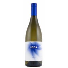 IDDA Bianco Sicilia D.O.P. 2020  White Wines 35,00€
