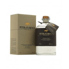Peter in Florence London Dry Gin Botanicals Astucciato (50CL, 43% Vol.) Ginlab Gin 35,00€