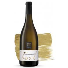 Cantina Produttori di Meran Pinot DOC Bianco Tyrol 2018 Cantina di Merano Weißweine 21,00€