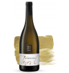 Cantina Produttori di Meran Pinot DOC Bianco Tyrol 2018 Cantina di Merano Vini Bianchi 21,00€