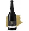 Cantina Produttori di Merano - Kellerei Meran Lagrein Graf 2019 Cantina di Merano Vini Rossi 12,49€