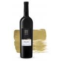"Cantina Produttori di Merano Kellerei Meran MERANESE SCHIAVA ""FESTIVAL"" 2020 Cantina di Merano Vins rouges 8,00€"