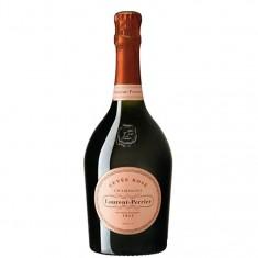 Champagne Brut Cuvée Rosé - Laurent-Perrier Laurent-Perrier Champagne 59,85€