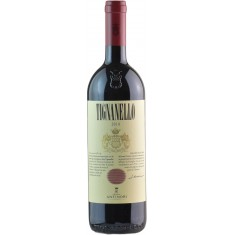 Tignanello 2018 Marchesi Antinori Marchesi Antinori Vins rouges 95,00€
