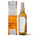 ARTIST COLLECTIVE CAOL ILA 2009 9 YO 100 PROOF (70CL, 57.2% Vol.) ARTIST COLLECTIVE Whisky 114,18€