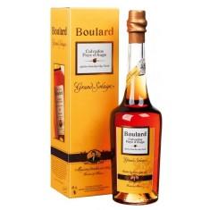 Calvados Boulard Grand Solage 70 cl Boulard Calvados 39,00€