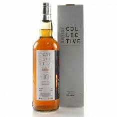 ARTIST COLLECTIVE GLENLIVET 2007 10 YO (70CL, 48.0% Vol.) ARTIST COLLECTIVE Whisky 74,26€