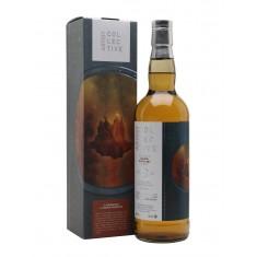 ARTIST COLLECTIVE LEDAIG 13 YO 2007 Batch 4 (70CL, 48.0% Vol.) ARTIST COLLECTIVE Whisky 125,10€