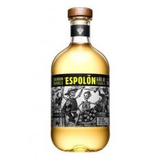 Espolon Tequila Anejo (70CL, 40.0% Vol.)
