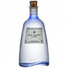 Gin Mare Capri (1L, 42.7% Vol.) GIN MARE Gin 60,00€