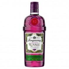 GIN TANQUERAY BLACKCURRANT ROYALE (70CL, 41.3% Vol.) Tanqueray Gin 28,69€