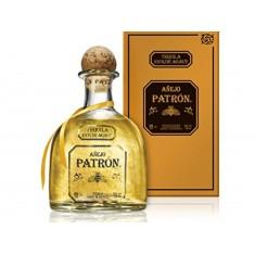 Tequila Patron Anejo Tequila (1LT, 40,0% Vol.)