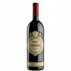 Masi Campofiorin Rosso del Veronese IGT 2018 Masi Røde vine 11,20€