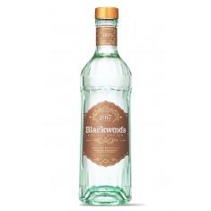 BLACKWOOD'S VINTAGE DRY GIN (70CL, 60% Vol.) BLACKWOOD'S Gin 29,00€