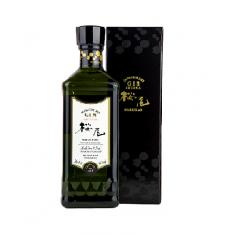 Sakurao Japanese Dry Gin (70CL, 47.0% Vol.) Sakurao Japanese Gin 46,97€