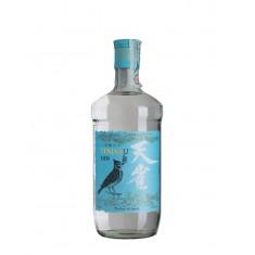 TENJAKU - Japanese Botanical Gin (70CL, 37.5% Vol.) TENJAKU Gin 29,00€