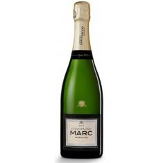 Champagne Marc Grande Cuvée Champagne AOP White Marc et Fils Champagne 27,32€