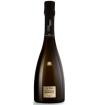 Champagne Marc Ultima Champagne AOP White Marc et Fils Champagne 36,40€