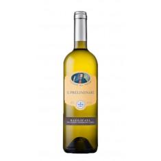 Cantine del Notaio-Il Preliminare Cantine del Notaio Vini Bianchi 7,50€