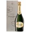 Perrier Jouet Champagne Grand Brut Jeroboam 3 Litri (In Cassa di Legno) Perrier Jouet Champagne 245,00€
