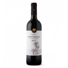 Cantine due Palme Montecoco Rosso DOP Cantine Due Palme Røde vine 6,91€