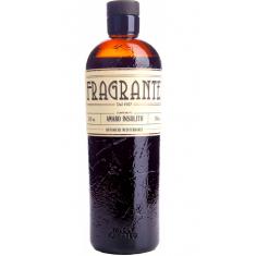 Fragrante Amaro Insolito (70CL, 21% Vol.) Barsol Amari e Digestivi 24,72€