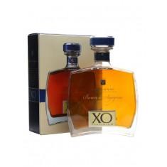 Baron de Sigognac XO Platinum Armagnac (70CL, 40.0% Vol.) Baron de Sigognac Armagnac 126,00€