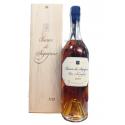 Bas Armagnac AOC 2010 Baron de Sigognac Cassa in legno (70CL, 40.0% Vol.) - Cassa Legno Baron de Sigognac Armagnac 50,57€