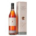 Cognac Gaston de Casteljac VSOP Gaston de Casteljac Armagnac 45,99€