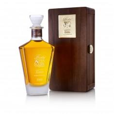 Berta Distilleria Grappa Invecchiata Magia 2011 (70CL, 43.0% Vol.) BERTA DISTILLERIE Grappa e Acquavite 115,00€