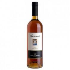 Cantine Vinci Sacro Santo Cantine Vinci Vini Passiti e Liquorosi 8,50€