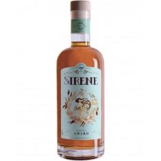 Canto Amaro Le Sirene 27% - 70cl