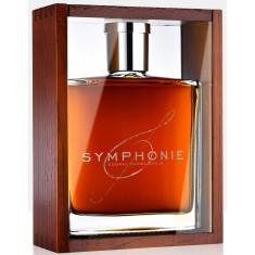 Cognac Daniel Bouju Symphonie (70CL, 40.0% Vol.) Daniel Bouju Cognac 160,00€