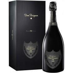 Dom Perignon Champagne Brut P2 2000 (cofanetto) Moet & Chandon Champagne 480,00€