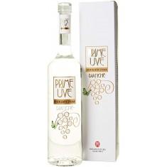 Acquavite Prime Uve Bianco Bonaventura Maschio 70 Cl Bonaventura Maschio Grappa e Acquavite 24,00€