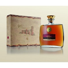 Casanova XO Castello di Spessa CASTELLO DI SPESSA Brandy 120,00€