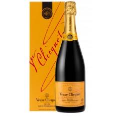 """Champagne Brut """"Cuvée Saint Pétersbourg"""" - Veuve Clicquot Ponsardin"""