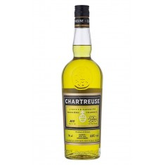 Chartreuse 40° cl.70 - Chartreuse