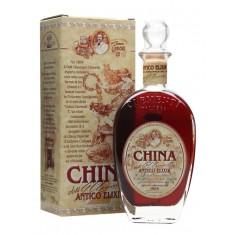 CHINA CLENTI ELISIR