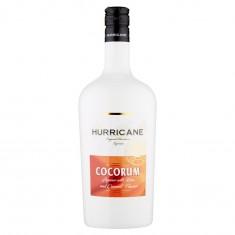 COCORUM HURRICANE CL100