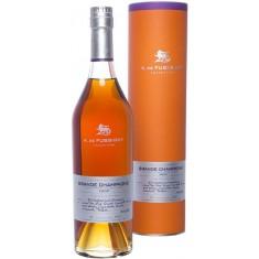 Cognac A. Fussigny Grande Champagne 0,70 lt A. de Fussigny Cognac 53,00€