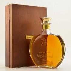 Cognac age du fruit leopold gourmel leopold gourmel Cognac 235,00€