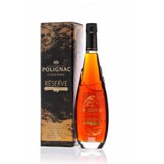 Cognac Polignac Reserve Grand Champagne 0,7l Polignac Cognac 75,01€