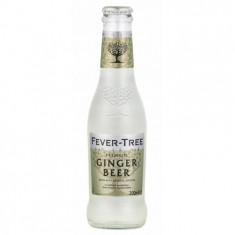 Confezione 24 Fever Tree Ginger Beer Fever Tree Preparati Bartender 32,00 €