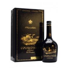 Courvoisier Cognac - Limoges Ceramic Courvoisier Cognac 700,00€