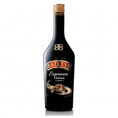 Crema di Whisky Baileys Aroma Caffè 70 Cl