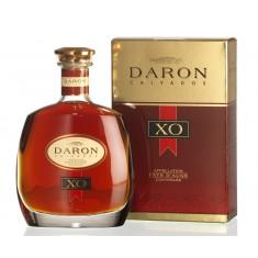 Daron Calvados XO- Appellation Pays D'Auge controlèe 40% - 70cl Daron Calvados 50,00€